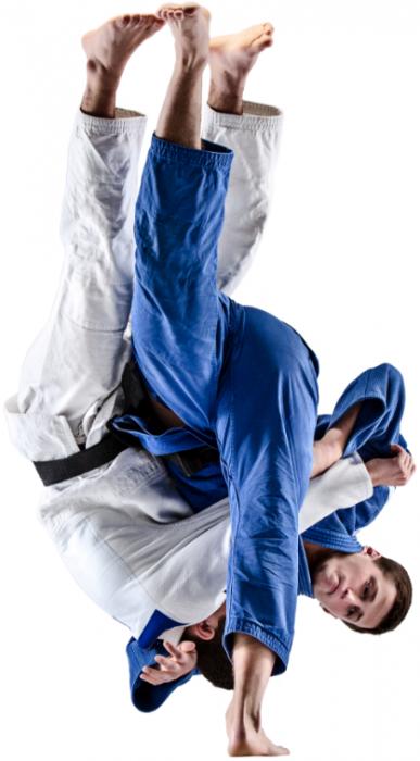 20201217_Welkom_Judoka's